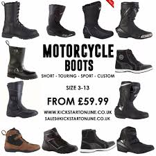 motorcycle boots boots motorcycle boots boots boots from 59 99 classic sport short