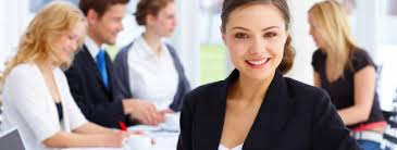 what to wear to job interview female what should women wear to a job interview