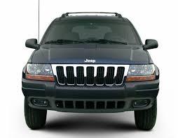 lexus dealer wayne nj used 2000 jeep grand cherokee laredo suv in fort worth tx near