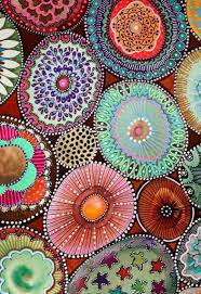 art background bohemian boho colours image 3839122 by
