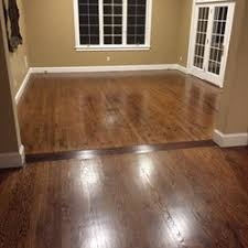 wr collins hardwood floors 16 photos refinishing services