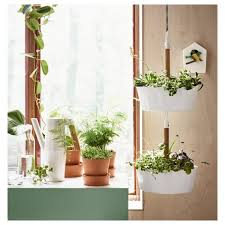 garden hanging planters outdoor creative diy planter ideas from