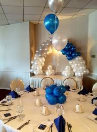balloon delivery huntsville al 22 best balloons arches by leave it 2 me images on