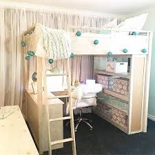 the 25 best sleep studies ideas on pinterest loft beds for
