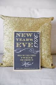 New Years Eve Decoration Sale by 145 Best New Year U0027s Party Images On Pinterest New Years Eve