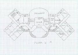 mansion floorplan mansion v3 floorplan floor2 by mansioneers on deviantart