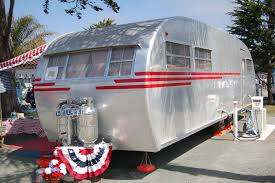 aljo travel trailer floor plans restored vintage travel trailer spartan manor and spartanette