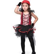 fireman halloween costume kids popular pirate costume child buy cheap pirate costume child lots