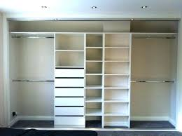 Built In Cupboard Designs For Bedrooms Bedroom Cupboards Designs Bedroom Bedroom Cupboard Designs