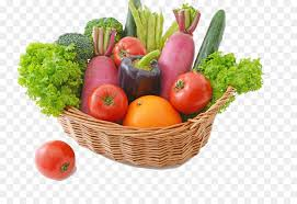 basket of fruits vegetable pitaya business fruit auglis basket of fruits and