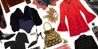 christmas party ideas for 2017 what to wear on christmas day