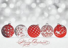 39 best shopdiabetes holiday cards u0026 ornaments images on