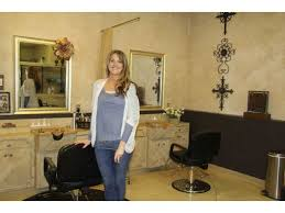 rejuve offers a relaxing salon experience in an intimate atmosphere
