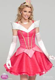 disney princess halloween costumes for adults simplicity creative group misses u0027 disney princess costume 1553
