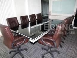 Modular Conference Table Modular Conference Table Modular Conference Room Table Conference