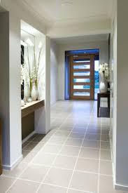livingroom tiles tiles ceramic tile living room wall floor tiles design for