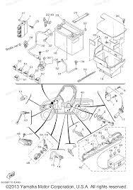 mi t m wiring diagram wiring diagram shrutiradio