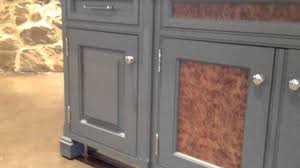 Rutt Kitchen Cabinets by Introducing Whitehall Plantation By Rutt Handcrafted Cabinetry
