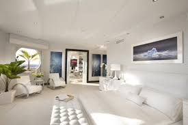 bedroom white modern master bedroom homevillageco within white