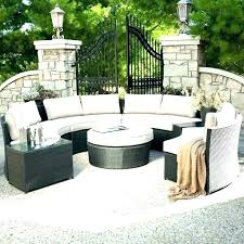 outdoor table sets sale patio sets on sale wicker patio sets on sale wicker patio furniture