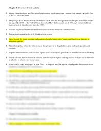study guide mid term docx criminal justice 4046 with deisler at