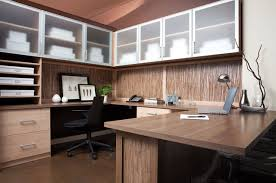 Office Fascinating Design Fair Home Office Design Inspiration - Home office interior design inspiration