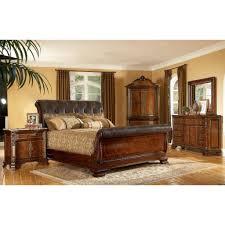 Bedroom Sets King Outstanding King Size Bedroom Set Photo Gigi Diaries