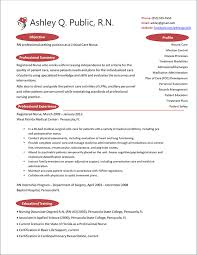 Student Resume Templates Microsoft Word Free Nursing Resume Template Resume Template And Professional Resume