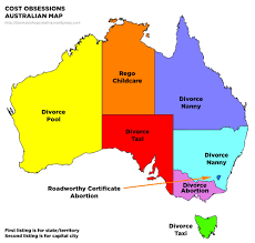 map of australia with cities and states map of australia with states territories and capital cities