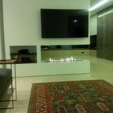 Beleuchtung Wohnzimmer Fernseher Uncategorized Schönes Raumbeleuchtung Tv Wand Mit Kamin