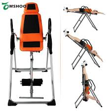 do inversion tables help back pain pin by down with back pain on not just a pain in the neck