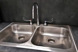 How Do You Fix A Leaking Kitchen Faucet Faucet Repair U2013 Told Plumbing