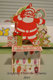 98 best svgcuts christmas images on pinterest cutting files