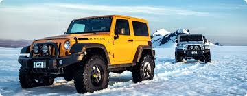 aev jeep 2 door authorized aev dealer near baltimore md adams jeep of maryland