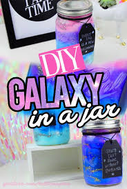 wooah an extremely easy to do diy learn how to make a galaxy in