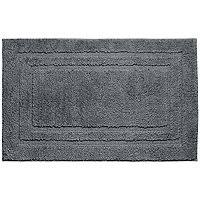 Black And White Bathroom Rugs Bathroom Rugs U0026 Bath Mats Jcpenney
