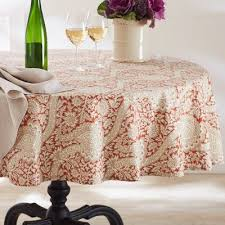 Williams Sonoma Table Linens - 295 best beautiful ideas table top images on pinterest spoons