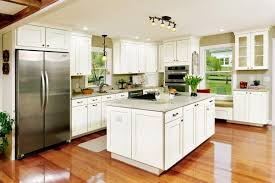 how to prep and paint kitchen cabinets lowes my shenandoah cabinetry experience a spicy perspective