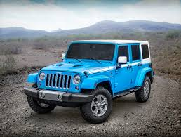 blue jeep photo jeep 2017 wrangler unlimited chief light blue cars