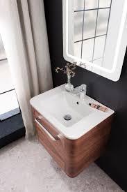 Bathroom Furniture Walnut 66 best bathroom furniture images on pinterest bathroom