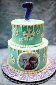 disney frozen cake cupcakes and cookies gray barn baking