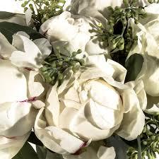 Peonies Delivery Precious Peonies Flower Delivery Nyc Plantshed Com