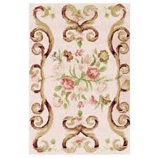 bestselling shab chic amp vintage area rugs the bella cottage