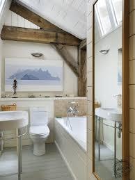 timber frame homes scotland scottish oak house