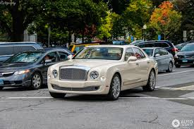red velvet bentley bentley mulsanne 2009 25 october 2017 autogespot