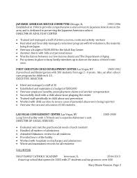 Resume Reviewer Research Paper On Breast Cancer And Africanamerican Women Free