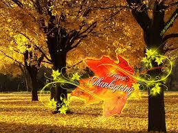 canadian thanksgiving 2011 november 2011 positive mind