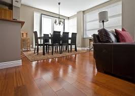 25 best engineered wood floors images on pinterest flooring