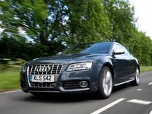 audi s5 coupe white compare prices on audi s5 coupe shopping buy low price