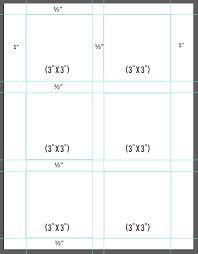 best 25 notes template ideas on pinterest textbook nice